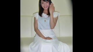 元アイドリング!!!加藤沙耶香が結婚、山田涼介似の一般男性と 元アイ...