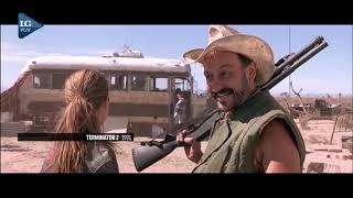 Cástulo Guerra: un actor con alma de bandoneón