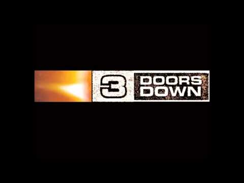If I Could Be Like That By 3 Doors Down Chords Yalp