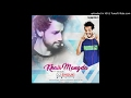Khair Mangda ( Remix ) - Dj Shouki   Atif Aslam   Best Bollywood Remix