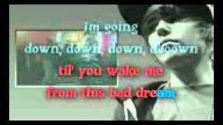 justin bieber (baby) karaoke