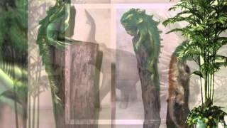 Галерея сувениров от Студии Мебели (050) 305-14-75, г. Полтава(, 2013-02-26T21:05:36.000Z)
