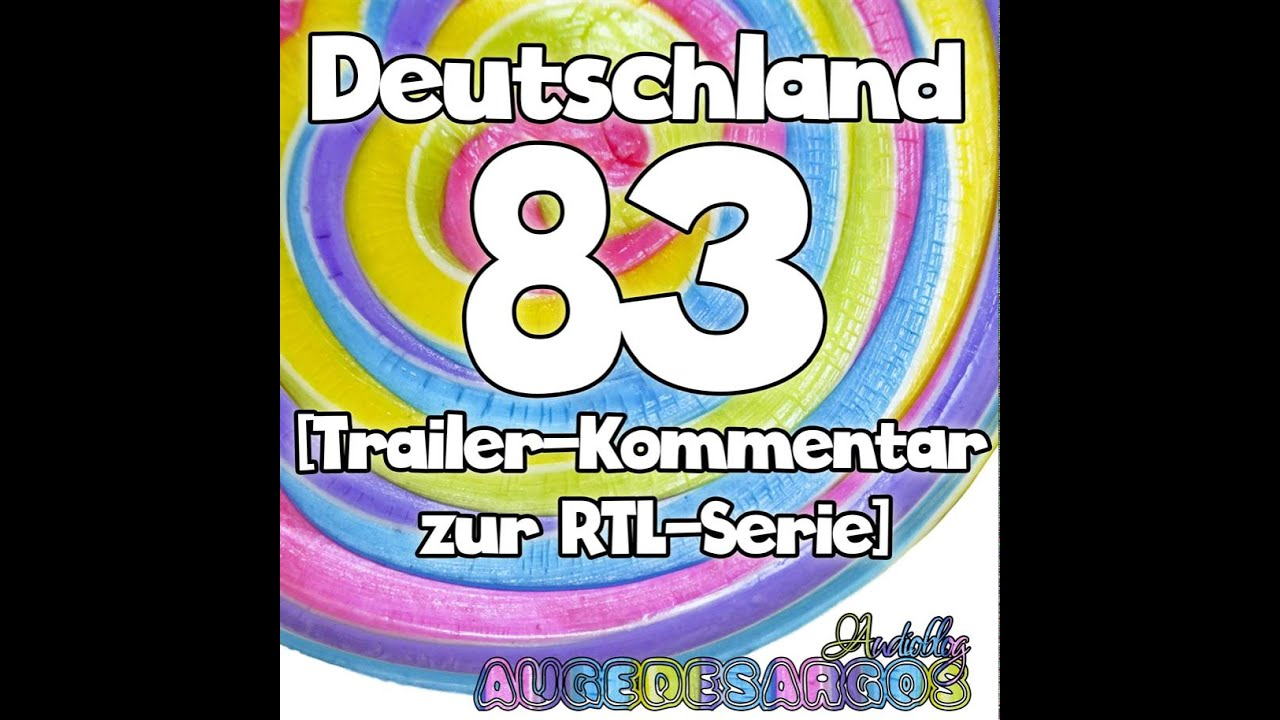 Rtl Serie