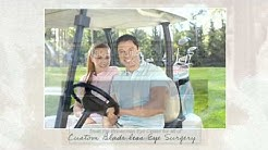 Multifocal Lasik West Palm Beach, FL 33411 | (954) 458-2112 - Call Now! - Braverman Eye Center