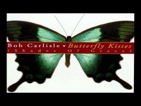Bob Carlisle-Mighty love