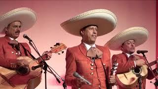 メキシコの民族音楽と舞踊 第1部(魅惑の音楽紀行)