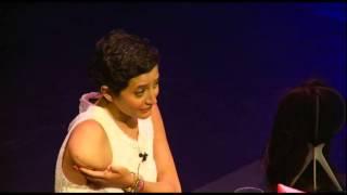 Baixar 4 lessons I learned while battling cancer | Sara Khatib | TEDxLAU