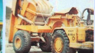 Dump Trucks pt 2