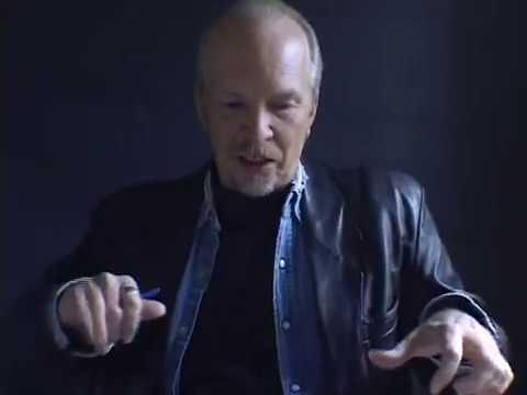 Popular Videos Jeffrey Lee Pierce Youtube