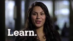 Northeastern Illinois University: Learn, Lead and Achieve
