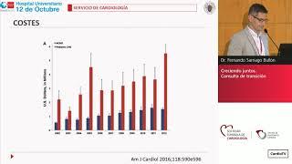 Cardíaca enfermedad crecimiento congénita de