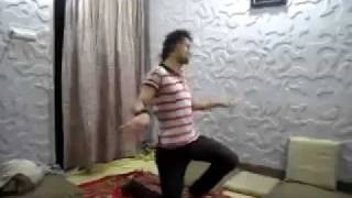 Repeat youtube video Sexiest Version of Sheila ki Jawani mastg99