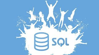 Let's SQL Like It's 1992 || James Powell