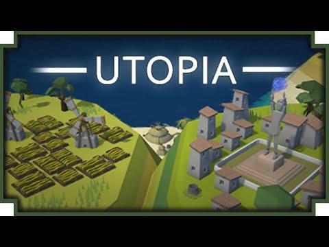 utopia---(relaxing-island-city-builder-game)