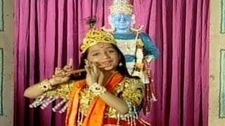 Download Hindi Video Songs - Roop Pahta Lochani  - Vitthal, Marathi Devotional Song