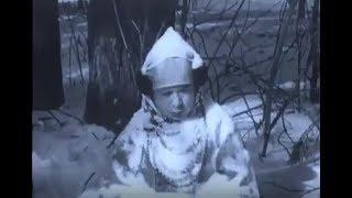 Морозко - фильм-сказка - 1924 г.