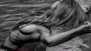 Alex Field Feat Natune Wake Me Bryan Milton ChillOut Remix