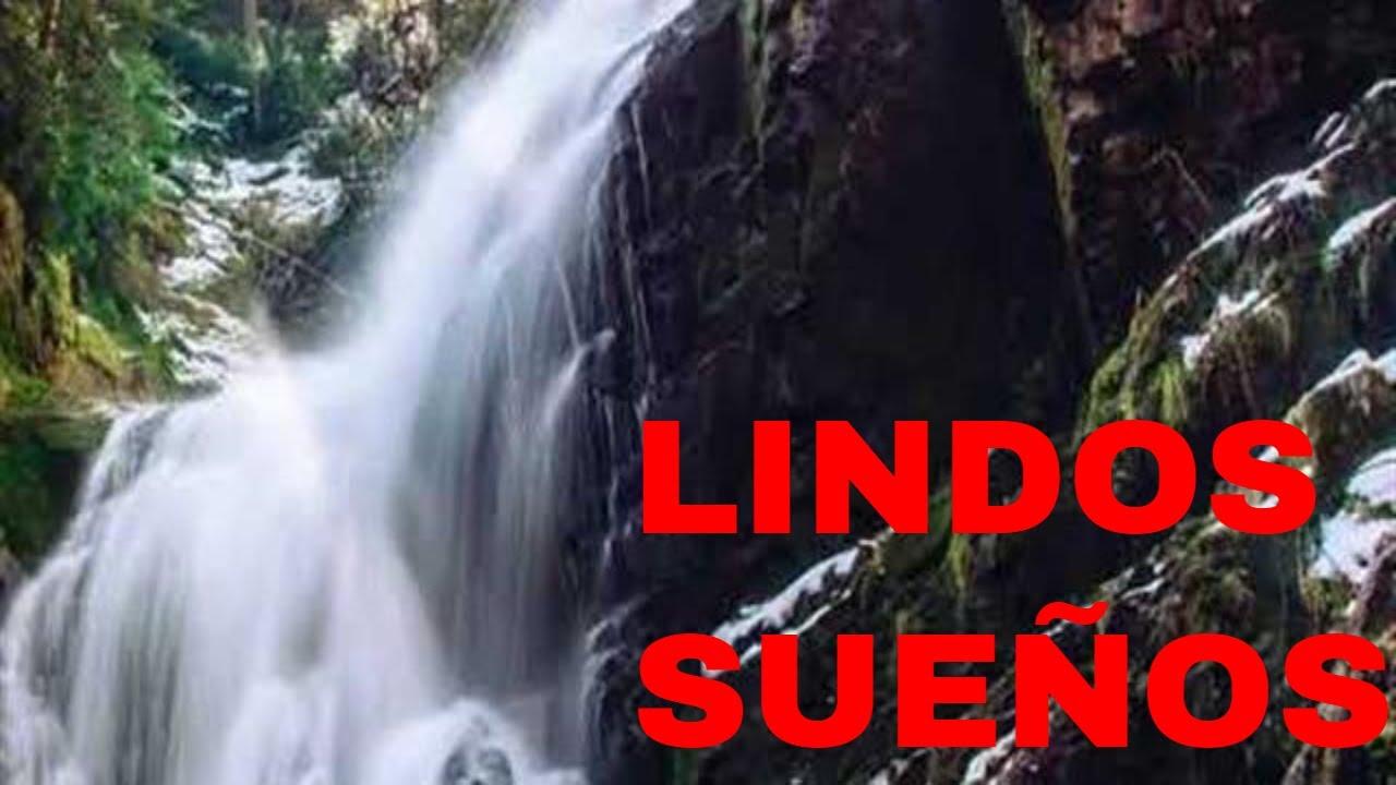 ONDAS CUÁNTICAS!!DORMIR RAPIDO, RECUPERACION DEL CUERPO Y EL ALMA,SUEÑO LINDO