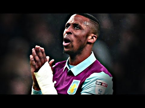 We Are Aston Villa!