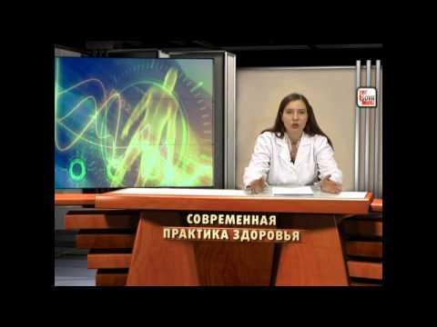 Лабораторная диагностика вирусных гепатитов В и С