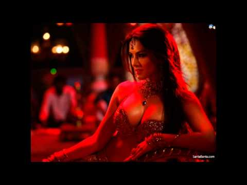 Aala Re Aala-Shootout At Wadala Movie Song