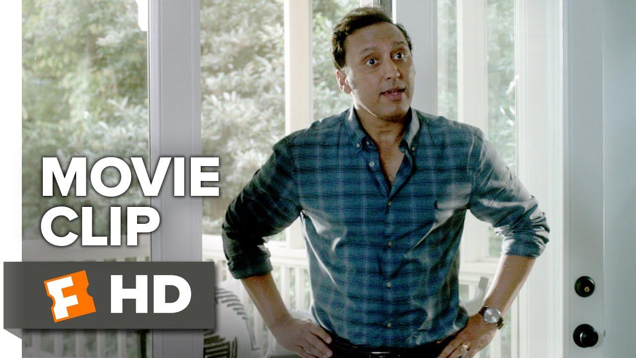 Download Mother's Day Movie CLIP - Jerry Springer (2016) - Kate Hudson, Aasif Mandvi Movie HD