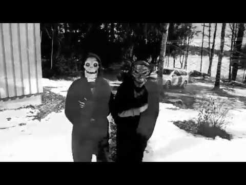Birthday Party By Benjamin Boyce (fan video)