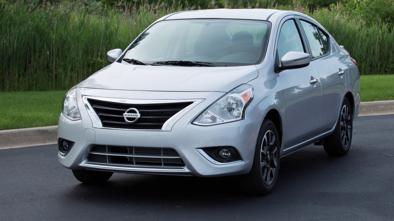 Nissan Rogue Owners Manual: Connecting Procedure