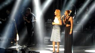 Güliz AYLA - Olmazsan Olmaz & SILA feat. Güliz Ayla - Vaziyetler & Sıla - Kafa