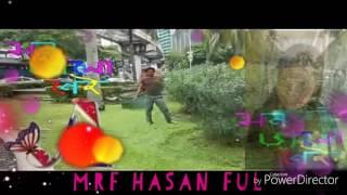 O Sokhi Tor Peme pore...MrF HaSaN45