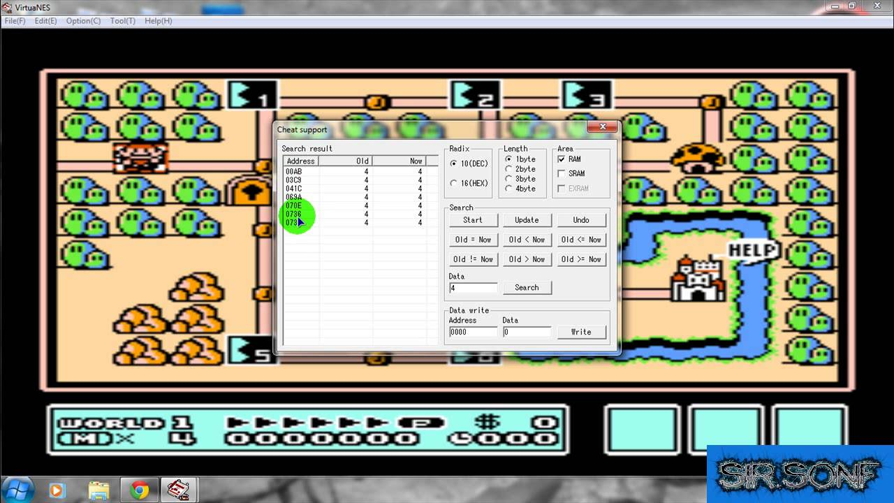 Descargar e instalar new super mario bros para pc youtube.