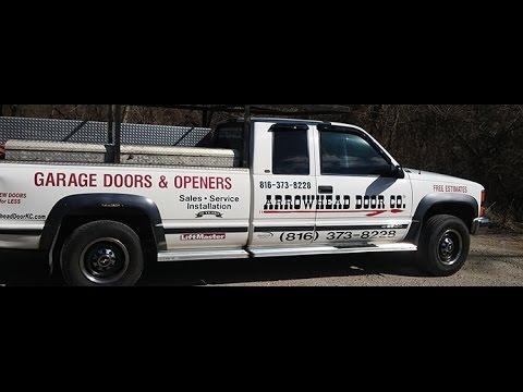 Independence Missouri Garage Door Repair (816) 373  8228