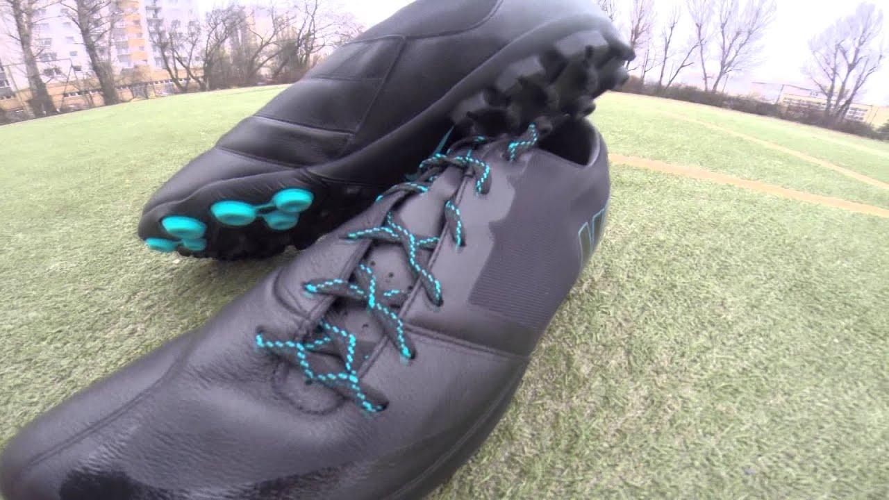 Nike Bomba Pro II unboxing TEPY.PL