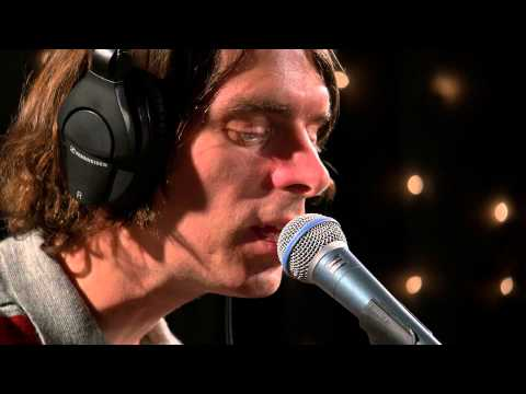 Ultimate Painting - Full Performance (Live on KEXP)
