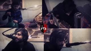 Sondarmaliye   Kashmiri Song   Numan Baba & Furqan Baba (Poetry by Rasul Mir) Rabab & Noutt