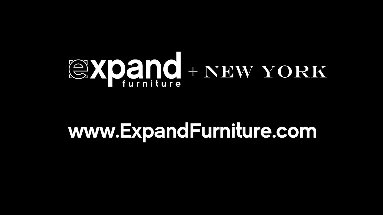 affordable space saving furniture. affordable space saving furniture in new york expand d