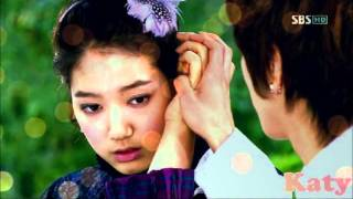 Shin Woo / Go Mi Nam  (You