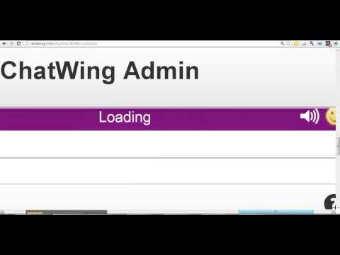 India Chat Widget Live Free