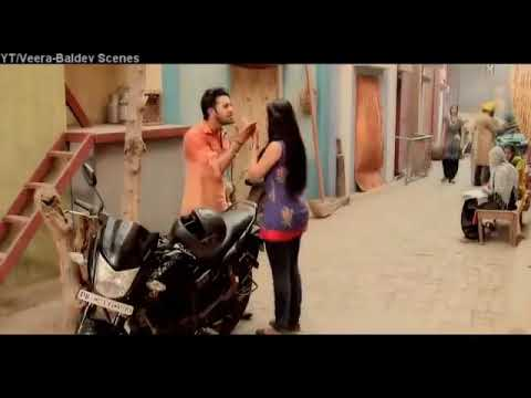 Happy Shappy Wala Veera With Baldev Super Hit Song
