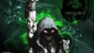 Disturbed- Stricken