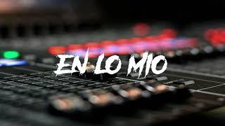 (Gratis) ''En Lo Mio'' Beat De Narco Rap 2020 (Prod. By J Namik The Producer)