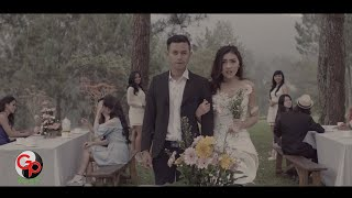 Five Minutes - Cinta Kedua (Official Music Video)