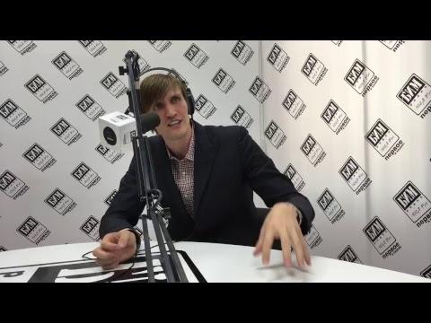 Прямой эфир Бим радио 102.8