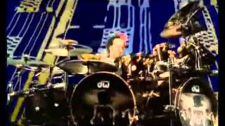 Stone Sour Silly World (Hd)