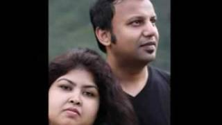 Ei Neel Monihar - Lucky Akhand