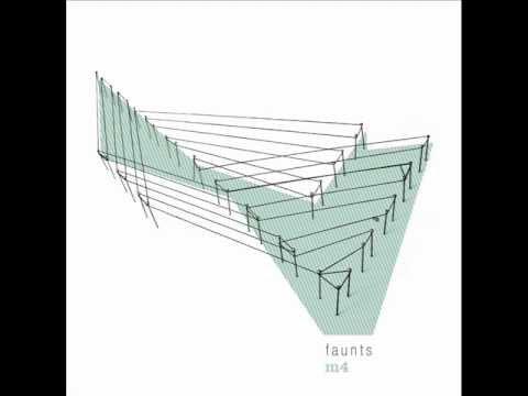 Meno Mony Falls - Faunts