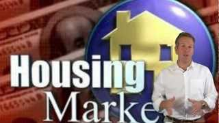 June 2012 Real Estate Market Update - Conejo Valley and Surrounding Area