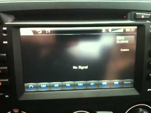 test autoradio gps pour bmw serie 1 youtube. Black Bedroom Furniture Sets. Home Design Ideas