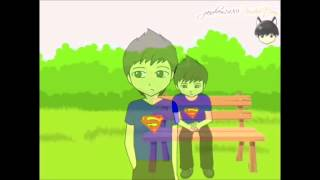 pyar ek dard   animated version