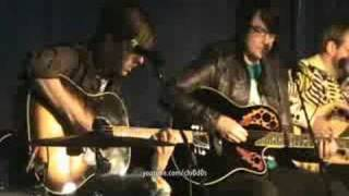 """Niki FM"" (acoustic) Hawthorne Heights - High Quality!"